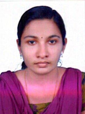 Ms.Sruthi